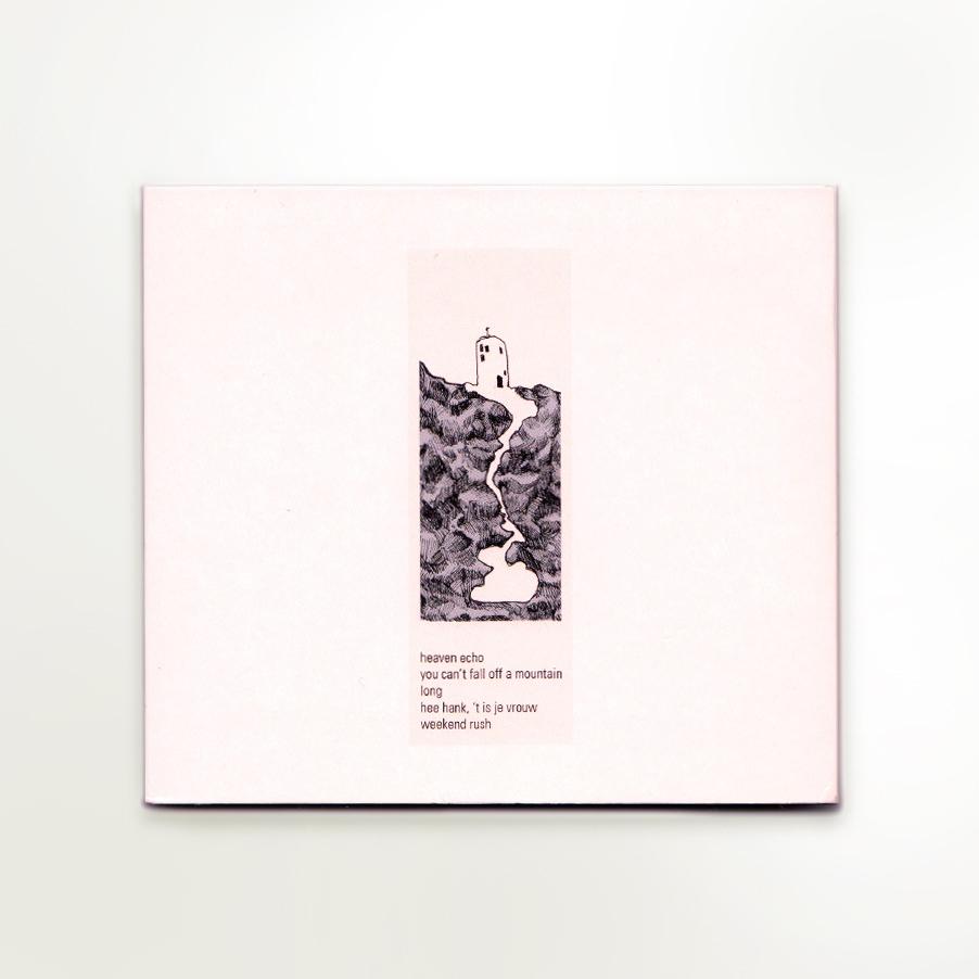 Albumcover Moonhole Rock achterkantkant