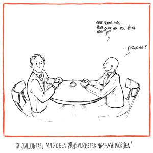 dialoogfase