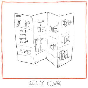modulair bouwen