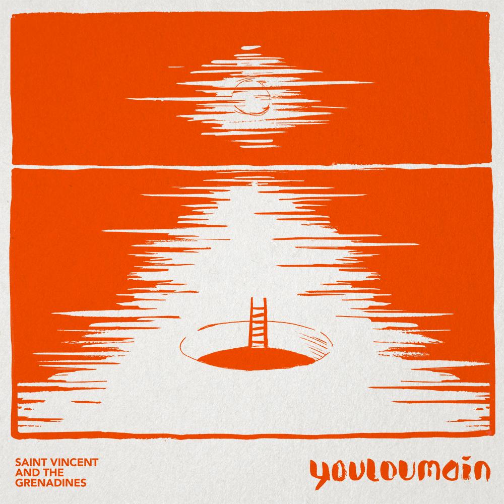 Youloumain