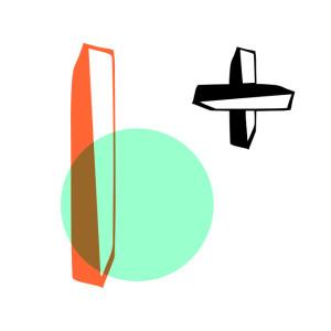 Logo Brandpunt+