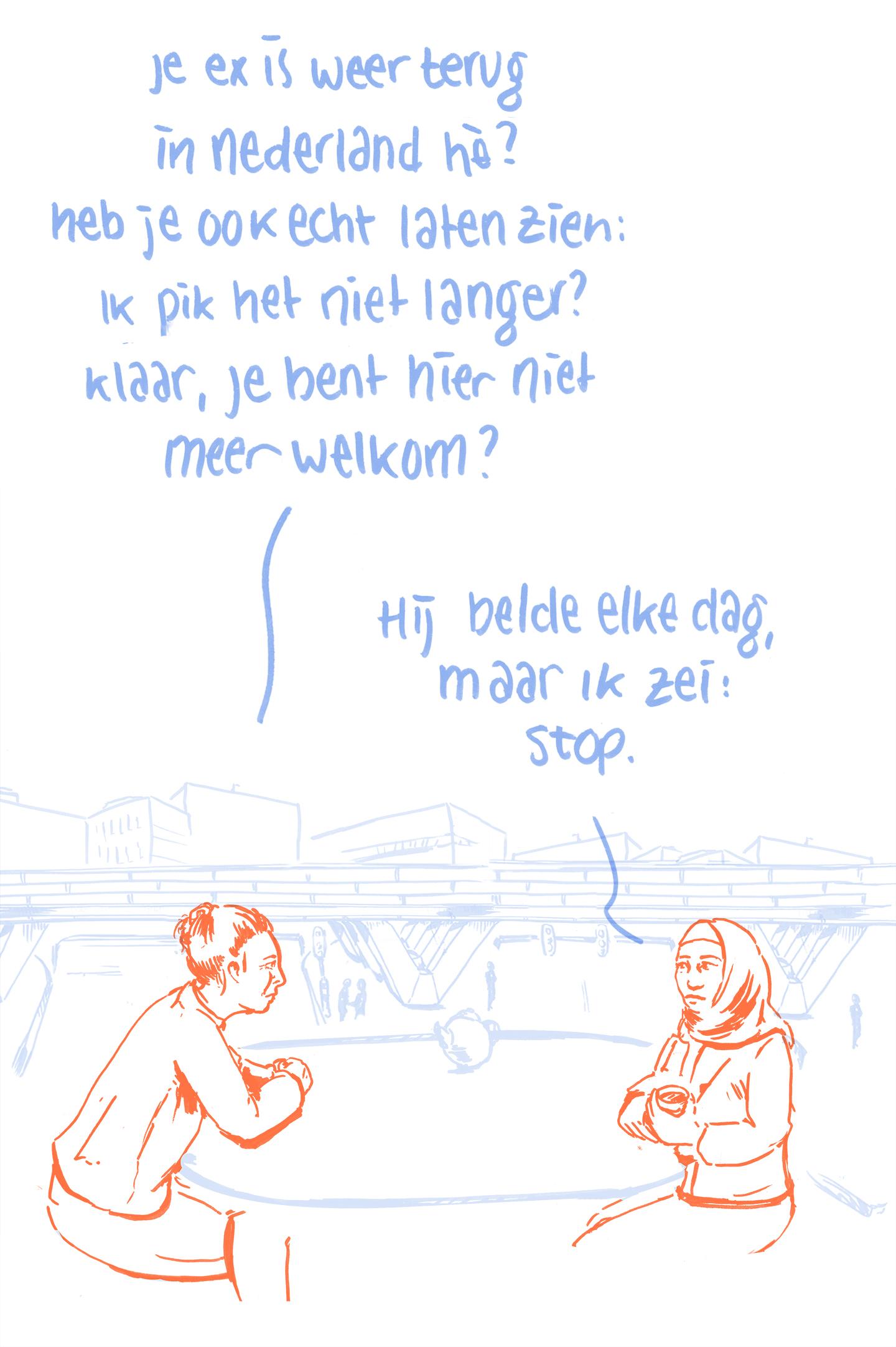 14-dialoog-sloterdijk-2