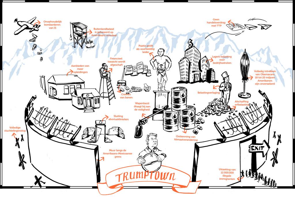 trumptown-def